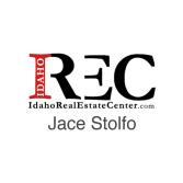 Jace Stolfo