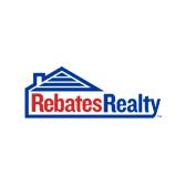 Rebates Realty