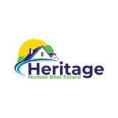 Heritage Homes Real Estate