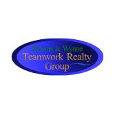 Teamwork Realty Group