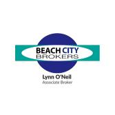 Lynn O'Neil