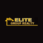 Elite Group Realty