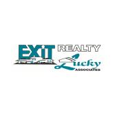 Exit Realty Lucky Associates