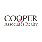 Cooper & Associates Realty