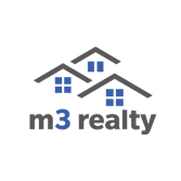 M3 Realty