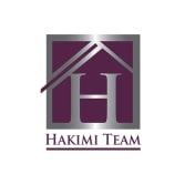 Hakimi Team - Erie