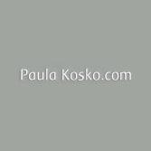 Paula Kosko
