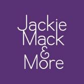Jackie Mack & More