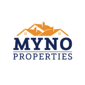 Myno Properties