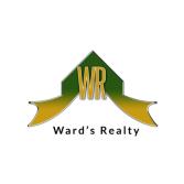 Ward's Realty