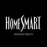HomeSmart Heritage Realty