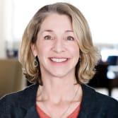 Lois Flaherty