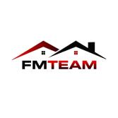 FM Team
