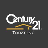 CENTURY 21 Today, Inc