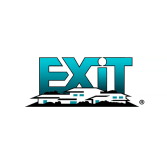Exit Realty Preferred - Fayetteville