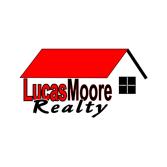 LucasMoore Realty