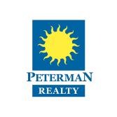 Peterman Realty