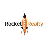 Rocket Realty