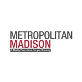 Metropolitan Madison at Realty Executives Cooper Spransy