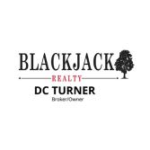 DC Turner