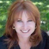 Deborah Colman