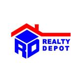 Realty Depot