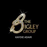 Kaydie Adair