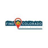 Find Colorado Real Estate