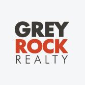 Grey Rock Realty