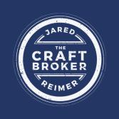 Jared Reimer