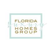 Florida Luxury Homes Group