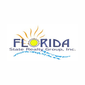 Florida State Realty Group, Inc.