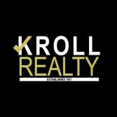 Kroll Realty - Fort Lauderdale