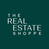 The Real Estate Shoppe