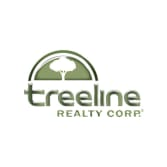 Treeline Realty Corp.