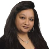 Janki Patel