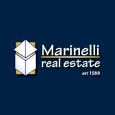 Marinelli Real Estate