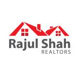 Rajul Shah Realtors