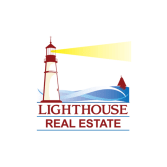 Lighthouse Real Estate & Financial Services