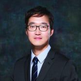 Austin Choi