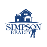 Simpson Realty Group-Fullerton