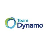 Team Dynamo