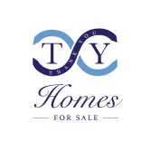 TY Homes For Sale