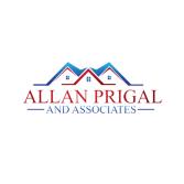 Allan Prigal and Associates