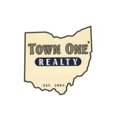 Town One Realty