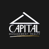 Capital Management Realty
