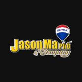Jason Ma, PhD & Company - Garden Grove