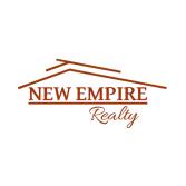 New Empire Realty