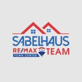 Sabelhaus Team