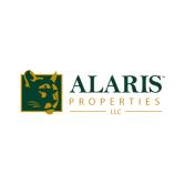 Alaris Properties LLC